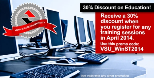 SoMe_EDU_Big-Discount-Promo_April-Only-2