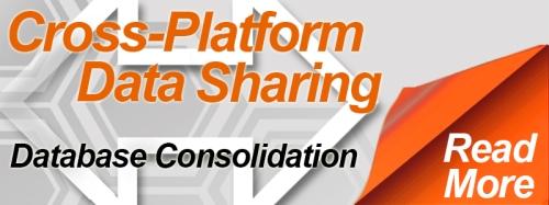 WP_Banner_DataSharing_consolidation