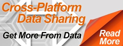 WP_Banner_DataSharing_getmorefromdata