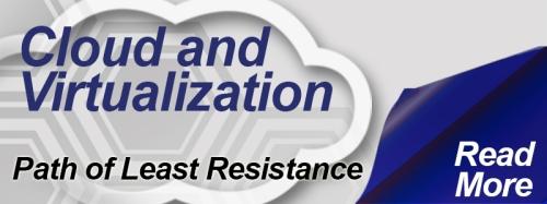 WP_Banner_CloudVirt_PathofLeastResistance