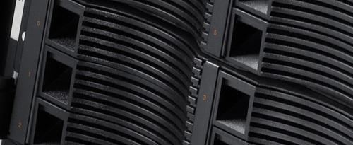 ibm-server-generic