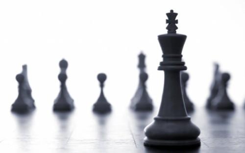 iStock_000000442151Small_chess