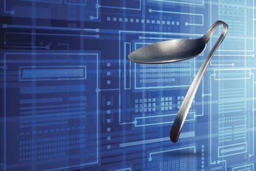 490800719_Spoon_2_725x483px