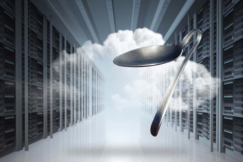 490800719_Spoon_Cloud_725x483px