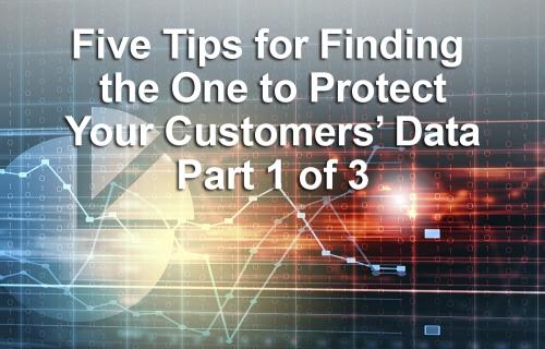Five-Customer-Data-Tips-1