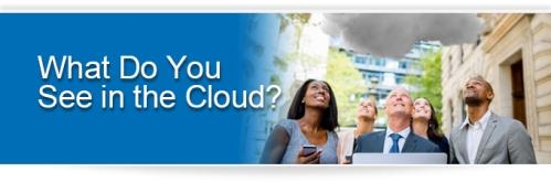01566_cloud_html-series_header_680x225